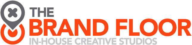 The Brand Floor: In-house creative studios
